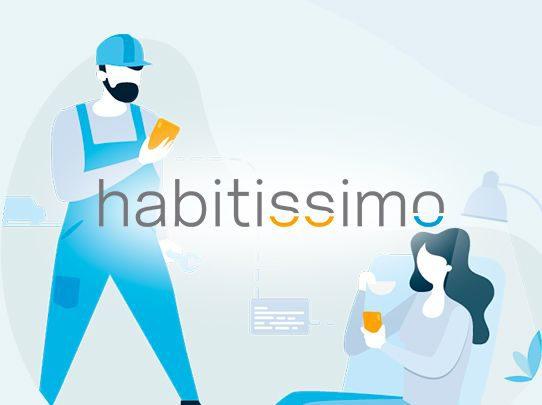 Saiba como a Habitissimo pode trazer grandes oportunidades para o seu negócio