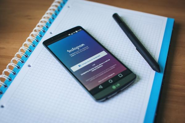 Descubra como o Instagram pode ajudá-lo a divulgar seus serviços