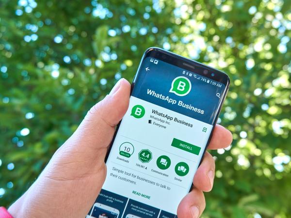 Novidades e funcionalidades que o WhatsApp Business oferece para ajudar sua empresa