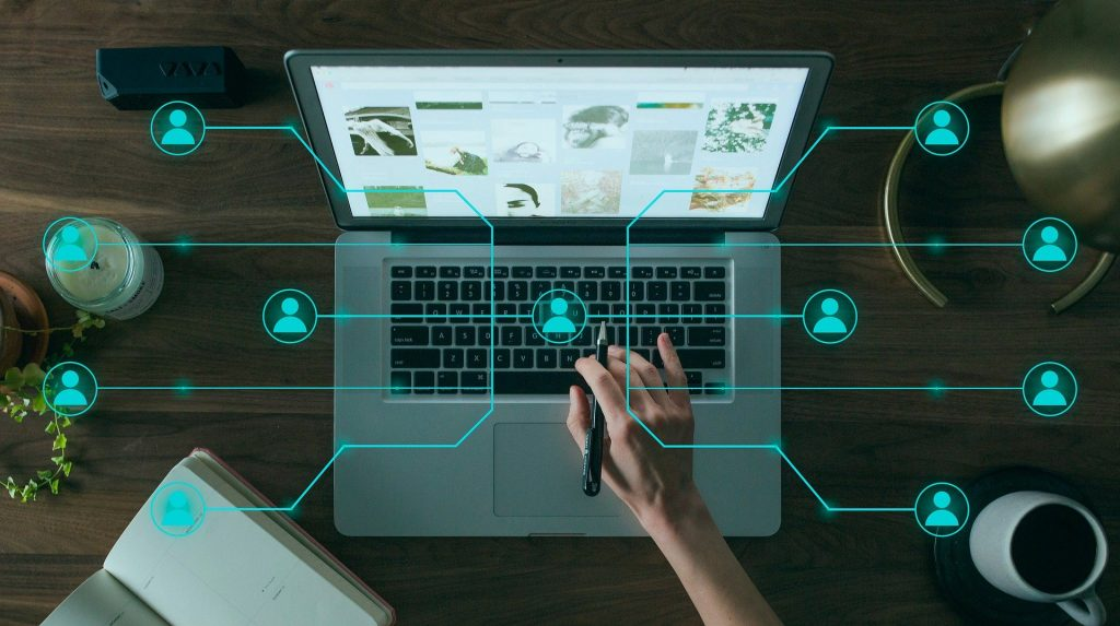 Era Digital: como se adaptar aos avanços da internet e construir uma boa reputação on-line