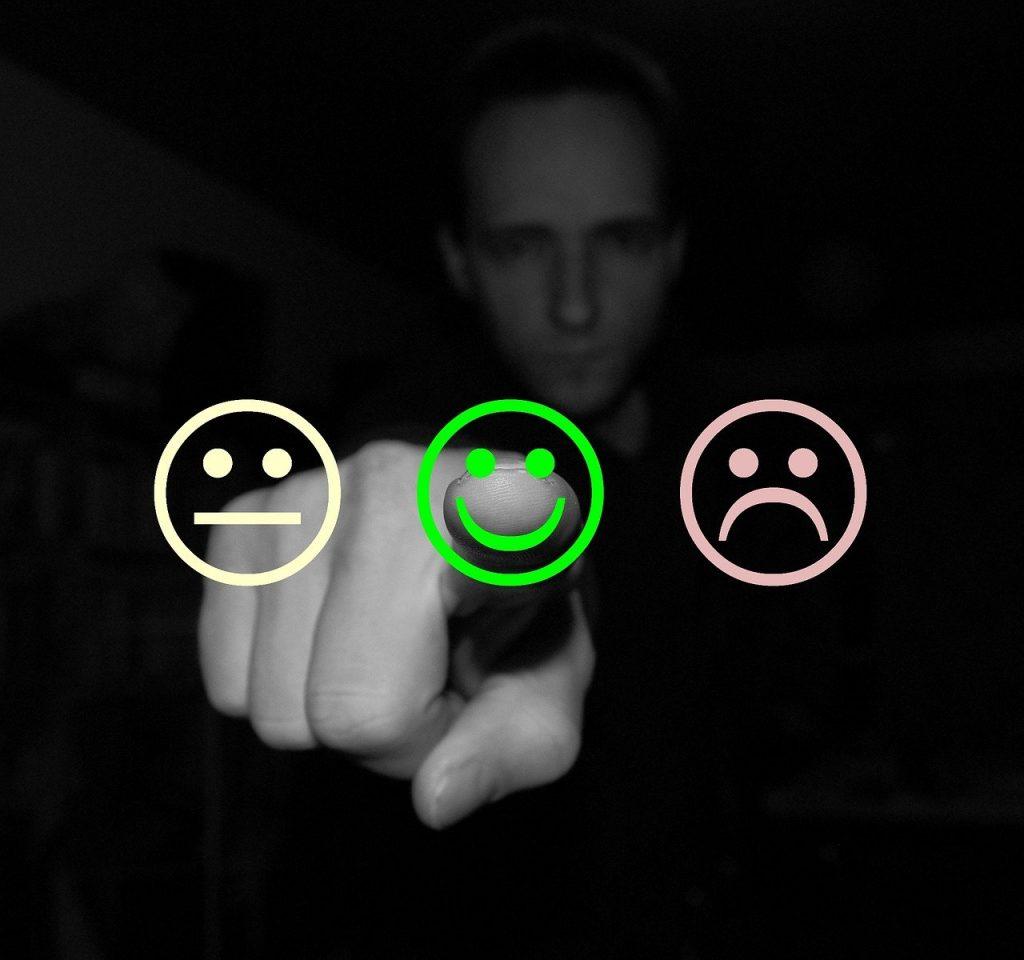 5 conselhos para manter seus clientes satisfeitos